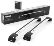Thule WingBar Edge,  FORD Mondeo, 5-dr Kombi, 15- , Kit 4064