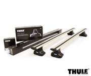 Thule Wing Bar    Santa Fe, 2012 - ,