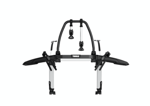 Thule OutWay 993